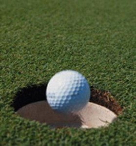 Hole In One Insurance Explained